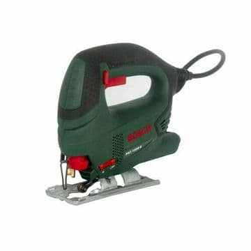 Bosch PST 7200 E Corded Electric Compact Jigsaw 500W (Refurbished)
